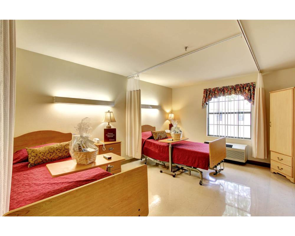 115_Lifestyle_Room_A