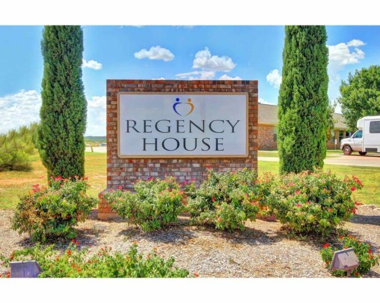 Regency House2