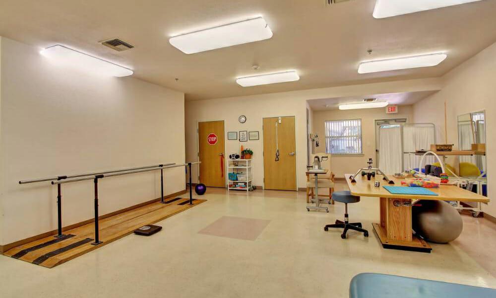 Senior Care of Marlandwood East3
