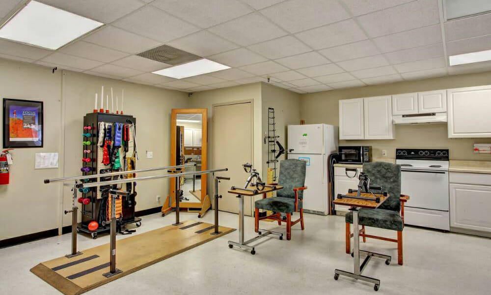 Senior Care of Marlandwood West2