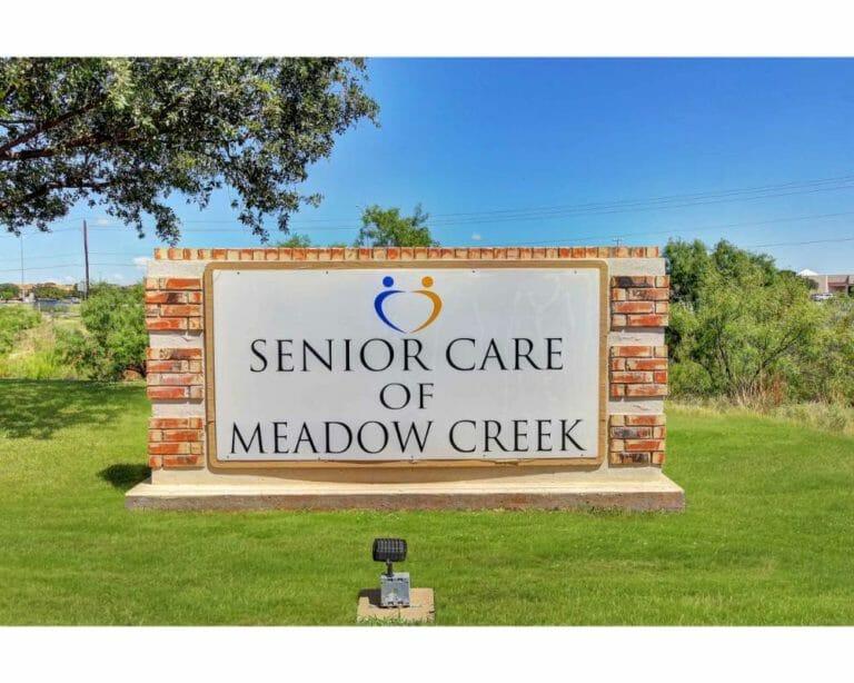 Senior Care of Meadow Creek1