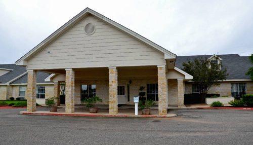 Stonebridge SN Health Center2