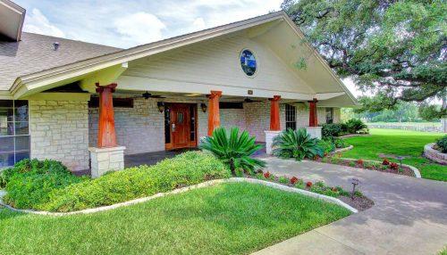 Trinity Care Center1