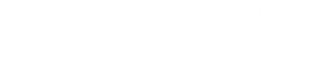 hearthstone-nursing-rehab-white