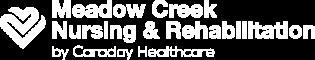 meadow-creek-nursing-rehab-white