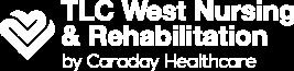 tlc-west-nursing-rehab-white