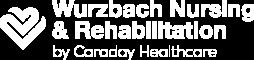 wurzbach-nursing-rehab-white